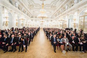 20141125-190016_0198-narodni-cena-prazsky-hrad