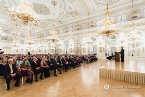 20141125-190130_0205-narodni-cena-prazsky-hrad
