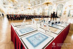 20141125-190938_0262-narodni-cena-prazsky-hrad