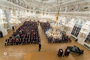 20141125-193332_0389-narodni-cena-prazsky-hrad
