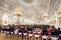 20141125-200400_0546-narodni-cena-prazsky-hrad