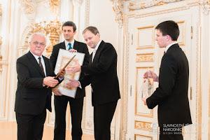 20141125-203040_0679-narodni-cena-prazsky-hrad