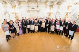 20141125-205353_0818-narodni-cena-prazsky-hrad